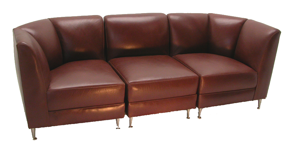 custom sofas sectionals kansas city upholstery With sectional sofas kansas city