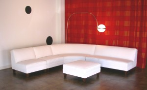 Classic_White_Sectional