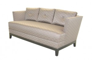 McGee_CustomSofa_angled