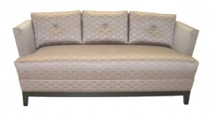 McGee_CustomSofa_front
