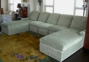 SotosSectional