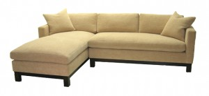 Terbov_Sectional