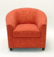 tn_Chairstudioimages052 | Kansas City Upholstery